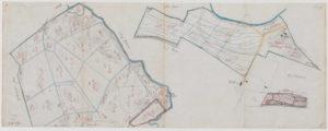 Huuru moisa kaart 1891-1908 6