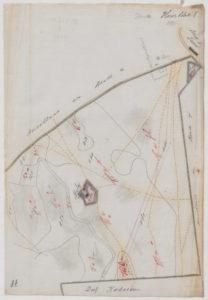 Huuru moisaa kaart 1891-1908 8