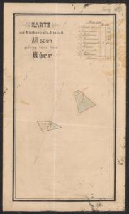 Huüüu mõisast talu ALT SAUNA 1870